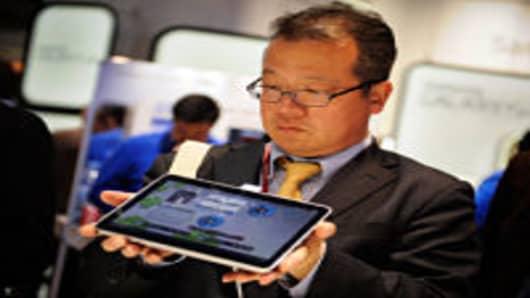 Samsung_opt.jpg
