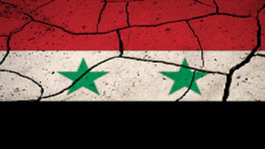 syria_flag_cracked_200.jpg