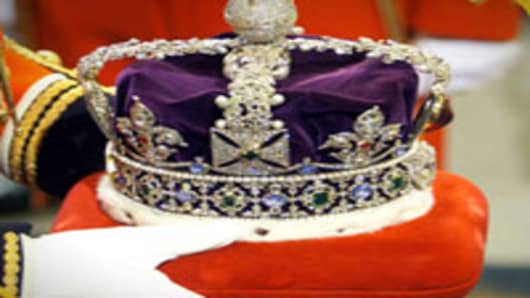 UK_royal_crown2_200.jpg