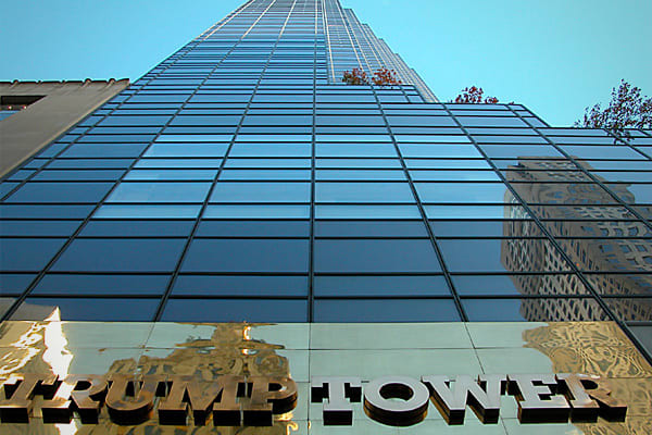 [Image: 42802237-CNBC_Trump_homes_tower.jpg]
