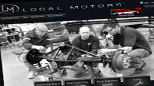local_motors_200.jpg