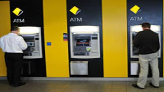 Commonwealthbank_opt.jpg