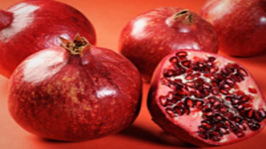 pomegranate_200.jpg