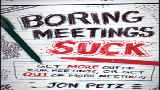 boring_meetings_suck_book_200.jpg