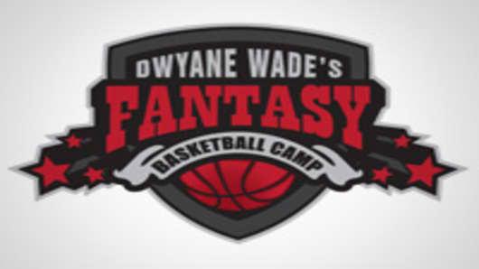 dwyane_wade_fantasy_200.jpg