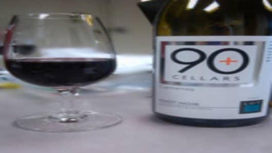 90_plus_bottle_glass_150.jpg