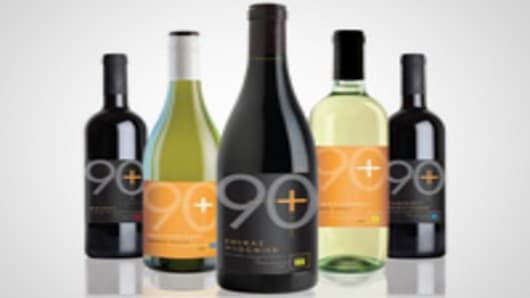 90_plus_wine_bottles_200.jpg