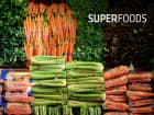 "Sales of superfoods have exploded in recent years as Americans look for easy ways to make their daily diet more healthy. ""Consumers are increasingly looking for healthful nutrients from foods rather than from supplements,"" says Bob Jones, a principal at Scientia Advisors. Superfoods are touted for their high nutrient content and disease-fighting properties. However, the health effects of these foods are controversial. While there is no set definition for superfoods, the term is often used for ma"