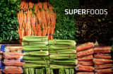 Sales of superfoods have exploded in recent years as Americans look for easy ways to make their daily diet more healthy. &ldquo;Consumers are increasingly looking for healthful nutrients from foods rather than from supplements,&rdquo; says Bob Jones, a principal at Scientia Advisors. Superfoods are touted for their high nutrient content and disease-fighting properties. However, the health effects of these foods are controversial. While there is no set definition for superfoods, the term is often used for ma