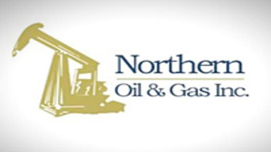 northern_gas_200.jpg