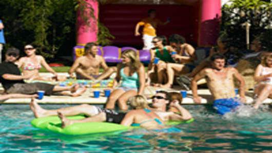 pool_party_200.jpg