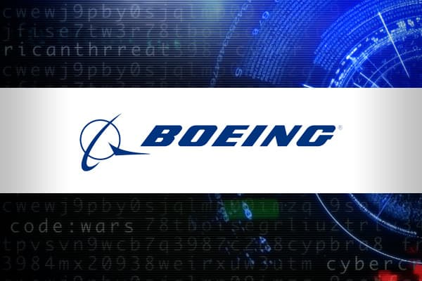 Boeing is a leading aerospace company and the largest manufacturer of commercial jetliners/military aircraft combined. Additionally, BA designs and manufactures rotorcraft, electronic and defense systems, missiles, satellites, launch vehicles and advanced information and communication systems. The company also provides numerous military and commercial airline support services.Hamilton says that cyber is a small component of BA's, but a focus nonetheless, especially with the recent acquisition of