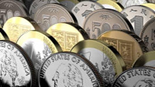 global coins_200.jpg