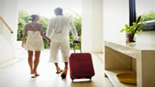 luxury_hotel_200.jpg
