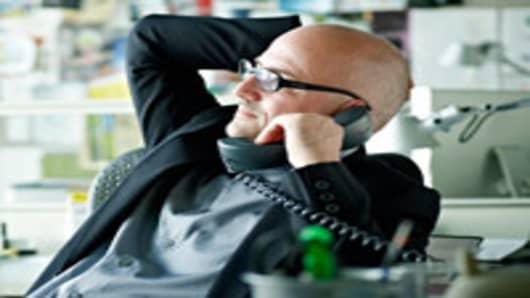 executive_phone_200.jpg