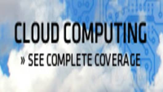 Cloud Computing - A CNBC Special Report