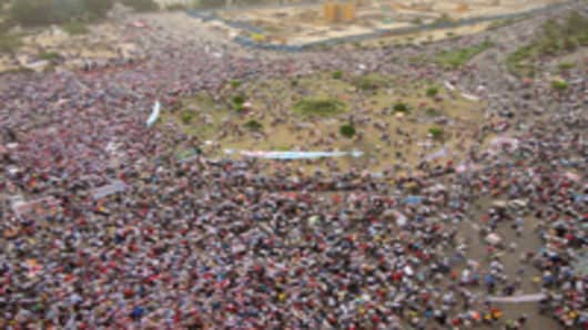 egypt_2nd_revolution_crowd2_200.jpg