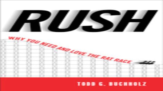 Rush-jacket.jpg