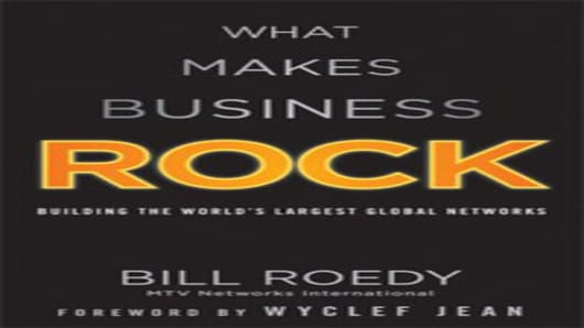 business_rock_book_200.jpg