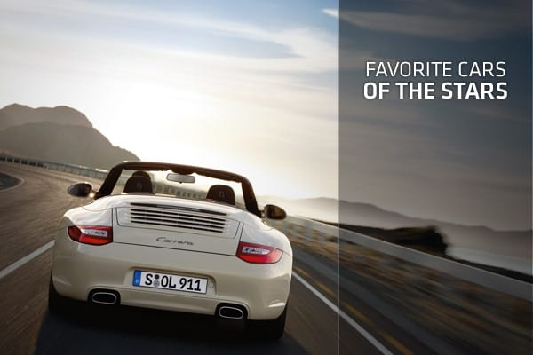 Photo: porsche.com