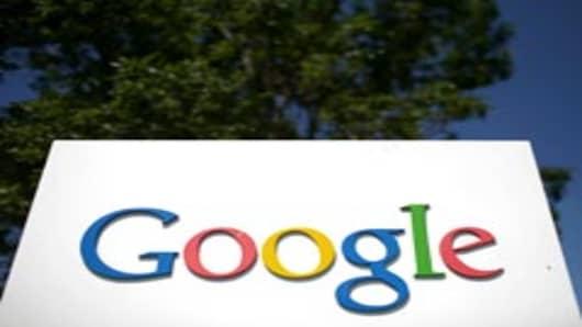 google_sign_240.jpg