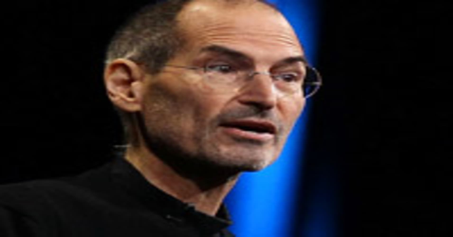 Patti Jobs Steve Jobs Sister Steve Jobs  Apple s Visionary