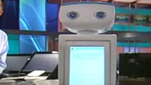 MIT_robot_200.jpg