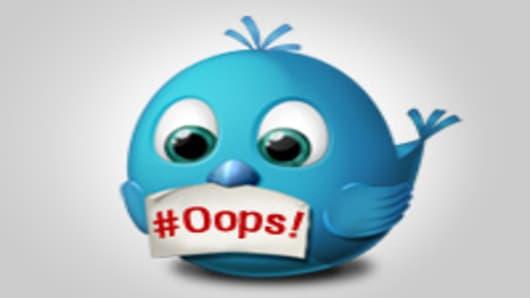 twitter_oops_200.jpg