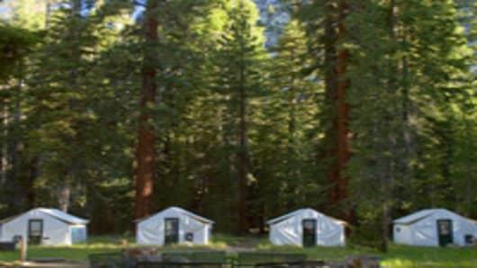 camping_tents_200.jpg