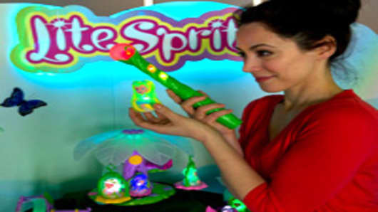 toy_lite_sprite_200.jpg