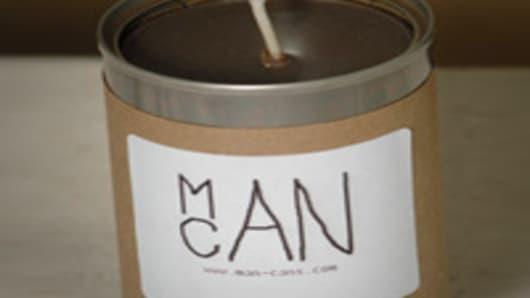 ManCans