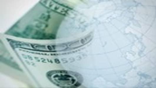 dollar_globe_140.jpg
