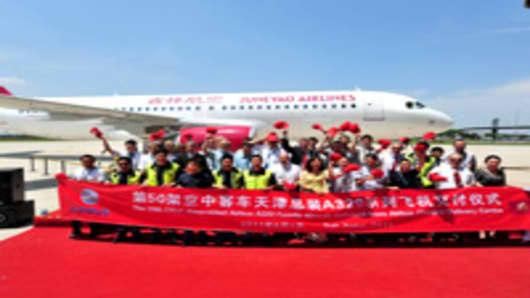 airbus_china_200.jpg