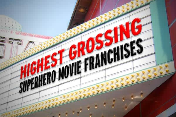 Source: BoxOfficeMojo.com