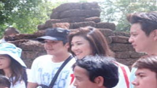 thailand yingluck.jpg.jpg