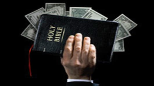 bible_and_money_200_2.jpg