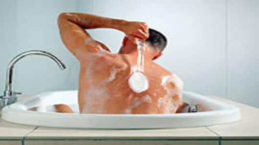 man_bathtub_200.jpg