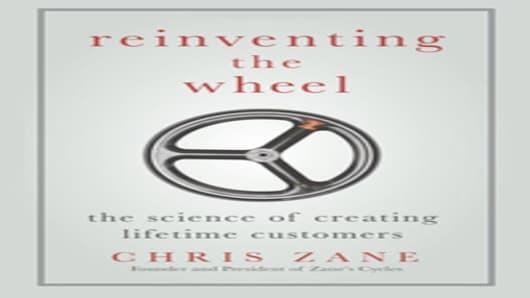 reinventing_wheel_200.jpg