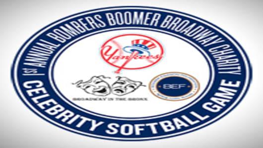 Yankee_softball_game_200.jpg