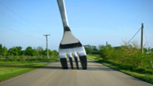 fork_in_the_road_200.jpg