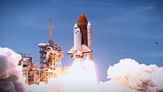 space_shuttle_endeavor2_200.jpg
