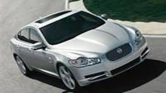 Jaguar_opt.jpg