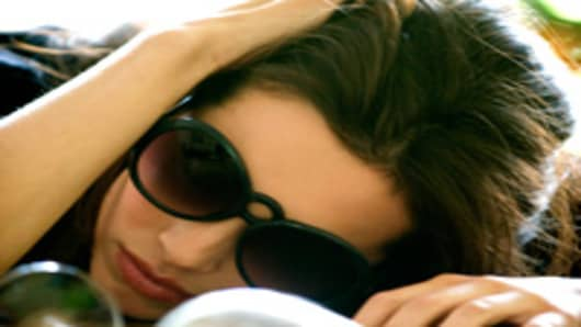 woman_hangover_200.jpg