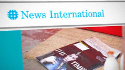 News International