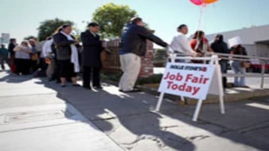 unemployment_line5_2_2011_200.jpg