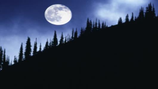 full_moon_240.jpg