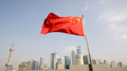 china-flag-shanghai_200.jpg