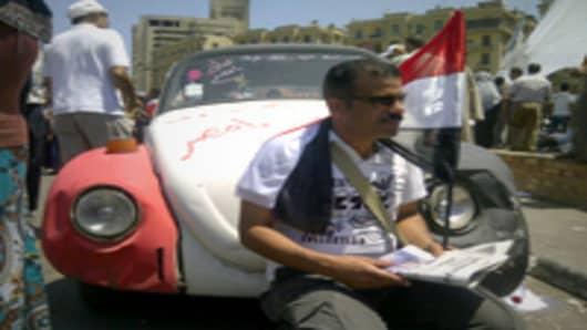 egypt_ride_200.jpg