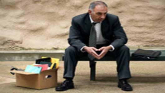 unemployed_man_bench_200.jpg