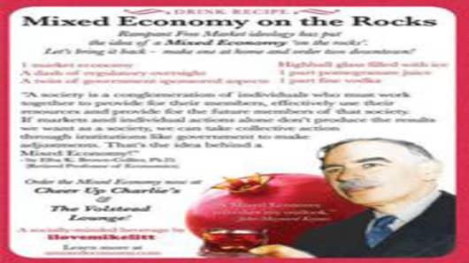 keynesian_poster.jpg